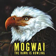 Hawk Is Howling [Vinyl LP]