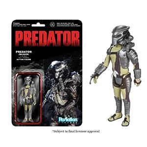 Figura Masked Predator Funko 11