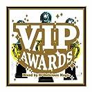 VIP Awards