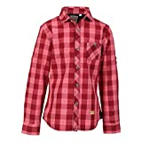 Lilliput Jacquard Plaid Shirt (890726415...