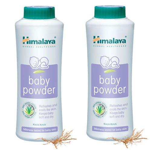 2-pack-x-himalaya-baby-powder-400g-shipping-by-fedex-