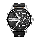 Diesel - Mr Daddy 2.0 Orologio