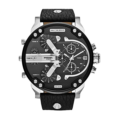 diesel-mens-watch-dz7313