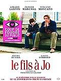 """Afficher """"Le Fils à Jo"""""""