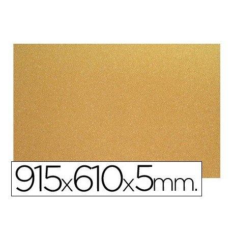 Liderpapel 13111 - Corcho lámina