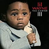 PALOMA NIEVES Lil Wayne Rapper Artist Poster Wall Decoration Photo Print 24x24 inches