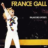 Palais des Sports (Live 1982)...