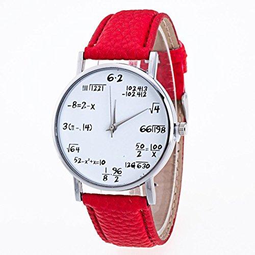 webla-moda-mujeres-ninas-de-la-formula-matematica-de-cuero-patron-band-analog-quartz-vogue-relojes-r