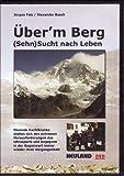 Überm Berg 1 DVD