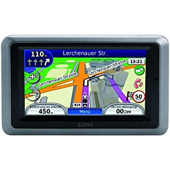 navigation tomtom rider 450 world pack navigation. Black Bedroom Furniture Sets. Home Design Ideas
