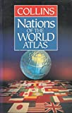 Collins Nations of the World Atlas
