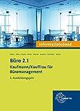 ISBN 3808577134