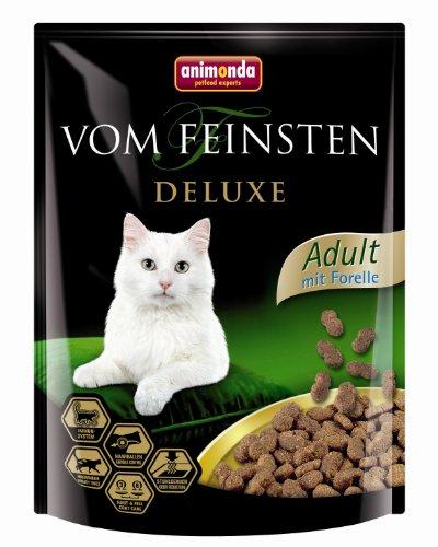 Animonda | Vom Feinsten Deluxe Adult Forelle | 250 g