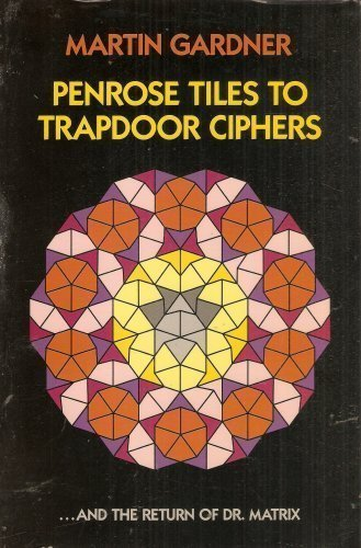 from-penrose-tiles-to-trapdoor-ciphers