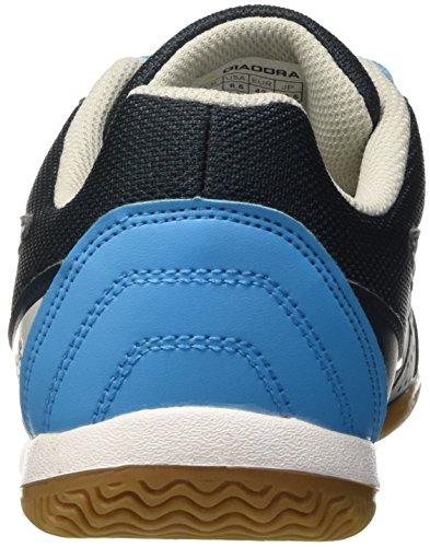 Diadora Herren Quinto6 Id Fußballschuhe Blu (blu Classico/bianco)