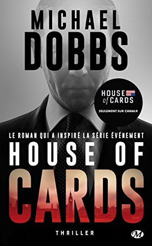 house-of-cards-tome-1-house-of-cards