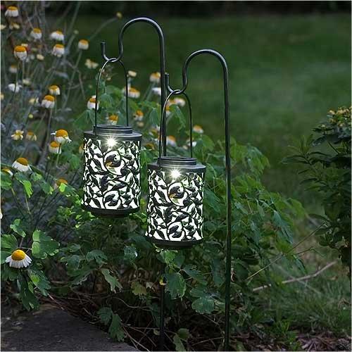 smart-solar-verdi-gris-shepherd-crook-lantern-2pk-white-led-by-smart-solar