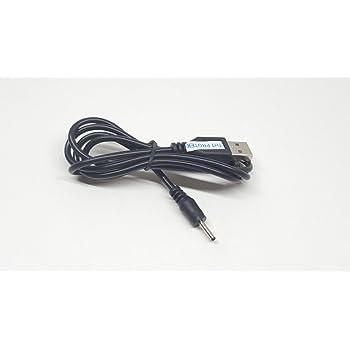 Nicht Zutreffend USB Netzteil Ladegeraet Ladekabel: Amazon de
