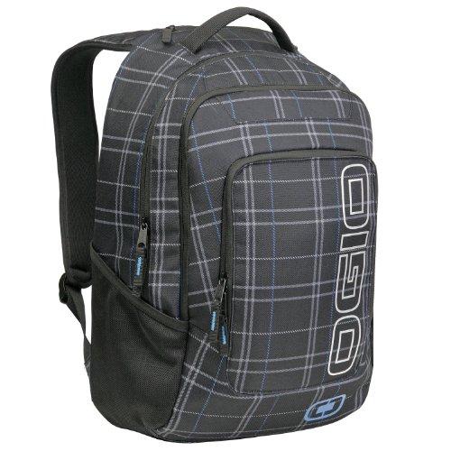 ogio-drifter-4572-x-3302-x-1778-cm-4572-x-3302-x-1778-cm-bleu-bleu