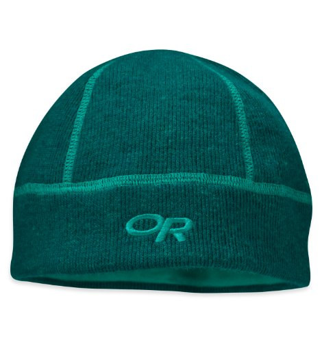 outdoor-research-flurry-beanie-atlantis-small-medium