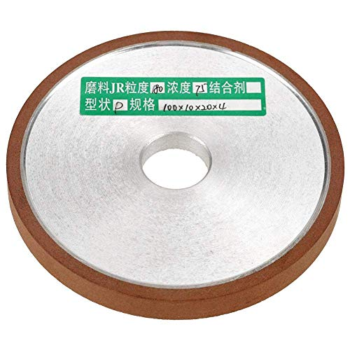Silverline Silicon Carbide 20 Grit Rubbing Block