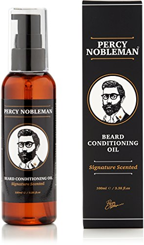 Health & Beauty Balm Free Comb Obedient Hand Crafted Caveman® Beard Oil Set Kit Beard Oil Hair Care & Styling