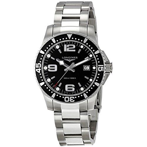 longines-l36404566-reloj-de-cuarzo-para-hombre-con-correa-de-acero-inoxidable-color-plateado