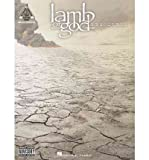[(Lamb of God: Resolution)] [Author: Pete Billmann] published on (August, 2012)