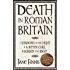 Death in Roman Britain - Box Set: 3 Books in 1