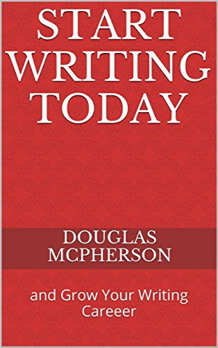 Writing Today Ebook