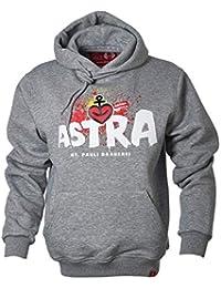 new style 20c93 5736b Suchergebnis auf Amazon.de für: grauer Pullover: Bekleidung