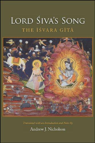 Hinduism supertlumacz book archive read e book online lord sivas song the isvara gita pdf fandeluxe Images