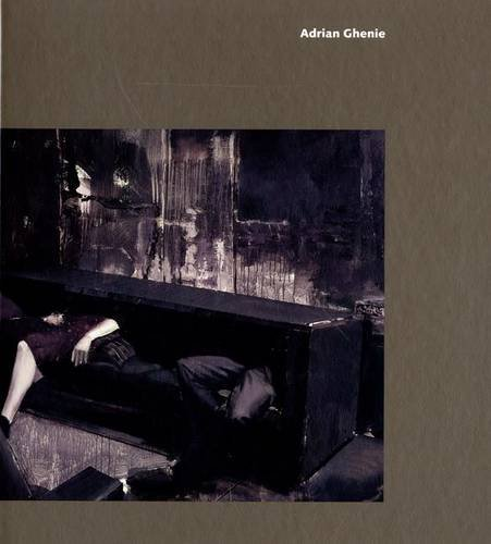 Adrian Ghenie: Shadow of a Daydream