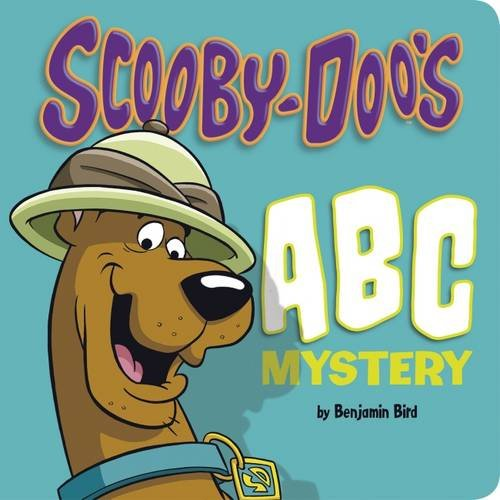 scooby-doos-abc-mystery-a-scooby-doo-little-mystery-warner-brothers-scooby-doo-little-mysteries