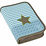 L�ssig School Pencil Case Big Bild