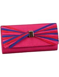 Victoria Delef  EVENING BAG, pochettes femme