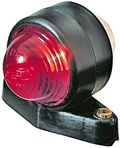 HELLA 9EL 950 315-001 Lichtscheibe, Begrenzu