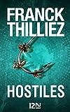 Hostiles (French Edition)