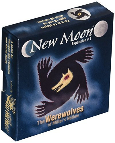 asmodee-werewolves-of-millers-hollow-new-moon-expansion