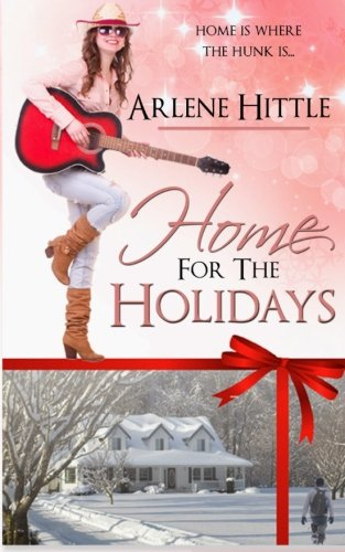 Home for the Holidays (A Willow's Grove Novella, Band 1)