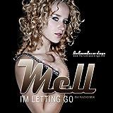 I'M Letting Go (Bm Radio Mix) [Explicit]