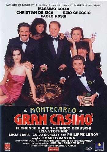 montecarlo-gran-casino