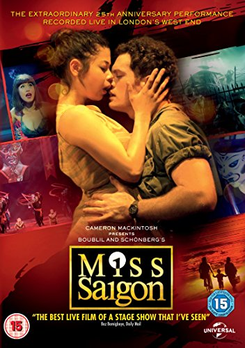 miss-saigon-25th-anniversary-performance-dvd