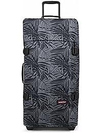 Eastpak Tranverz L Suitcase, 79 cm, 121 L