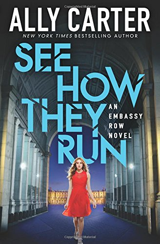 See How They Run (Embassy Row)