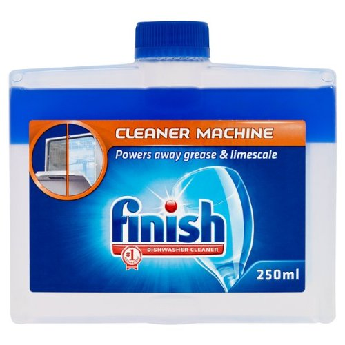 acabado-lavavajillas-limpiador-limpiador-maquina-250-ml-pack-de-1