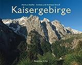 Kaisergebirge (Bildband)