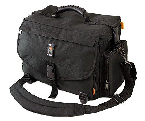 ape-case-acpro1400-camera-cases-shoulder-case-any-brand-arm-shoulder-strap-black-301625-x-18415-x-21