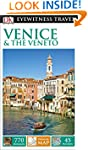 DK Eyewitness Travel Guide: Venice &...