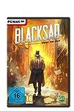 Blacksad - Under the Skin Limited-Edition
